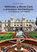 Méthodes de Monte-Carlo et processus stochastiques: du linéaire au non-linéaire
